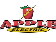 Apple ELectric logo-2013-190x145 (1)