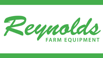 Reynolds Farm Equipment 400x225