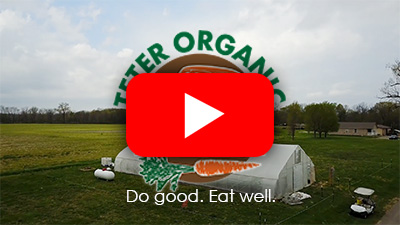 Teter Farm | video thumb2 - 400px