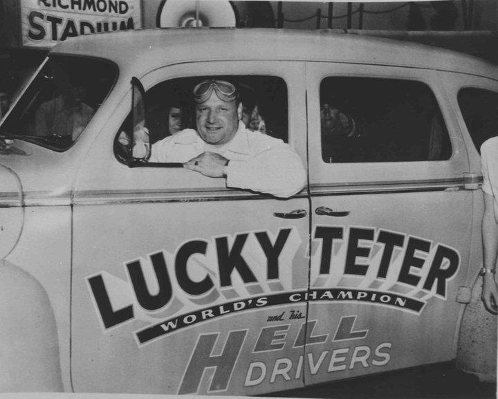 Lucky Teter1