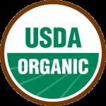 Organic4colorsealJPG (1)