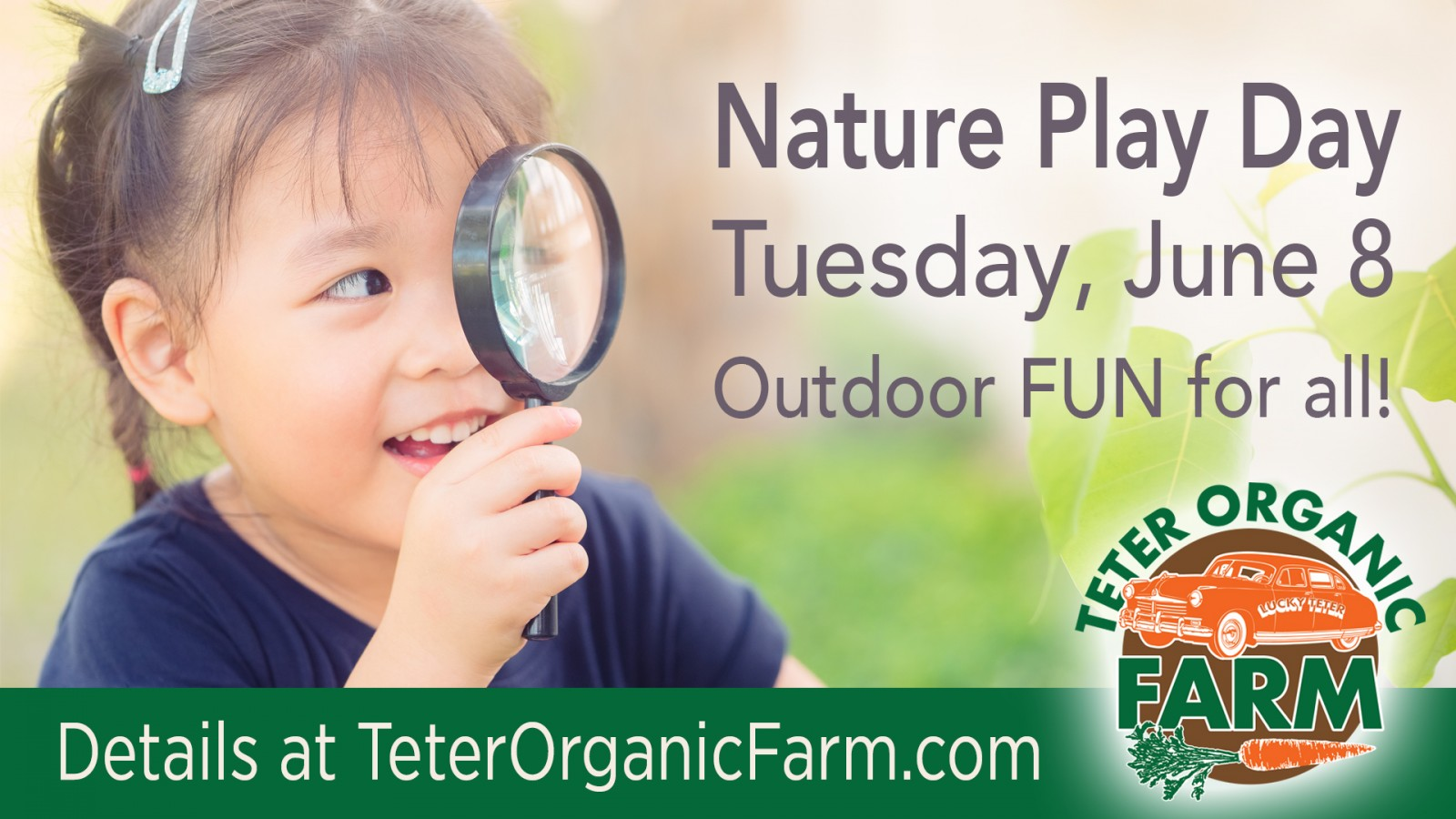 Nature Play Day | slide-b