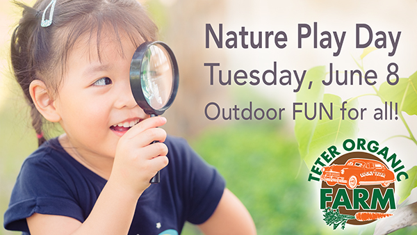 Nature Play Day | web