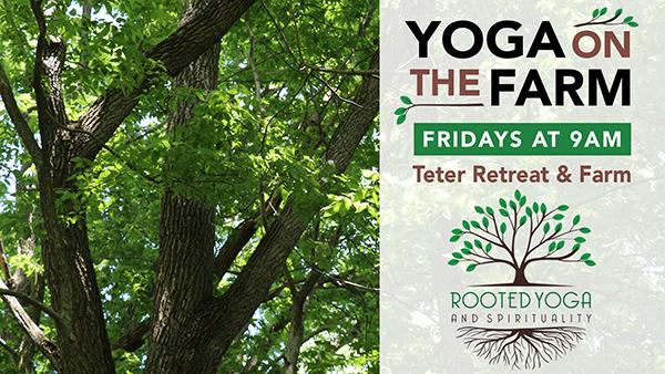 Yoga on the Farm - web